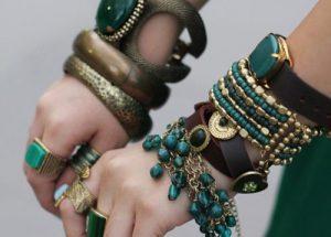 fashion-jewelry-2