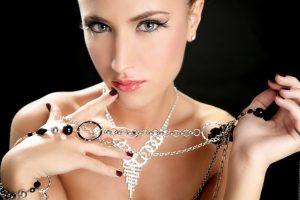 jewelry (1)